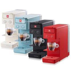 Machine à café Illy