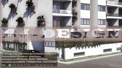 Formation en Dao logiciels d' architecture Archicad