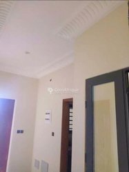 Location appartement 3 pièces - Aidjedo