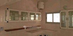 Vente Villa 13 pièces - Aci 2000