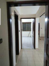 Location appartement 3 pièces - Gbodjè