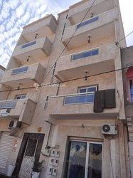 Vente Immeuble 150 m² - Ngor Almadies