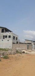 Vente Immeuble 10 Pièces - Fidjrossè
