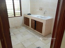 Location appartement 3 pièces - Sedegbe