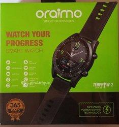 Smart watch Oraimo