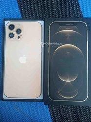 iPhone 12 Pro Max 512giga