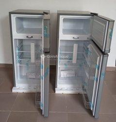 Réfrigérateur 144L