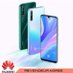Huawei Y8p 128 Gb