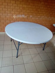 Location - Chaises - Tables - Tentes