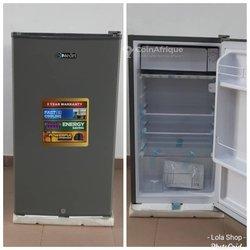 Réfrigérateur Néon 93L