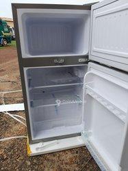 Réfrigérateur 80 litres