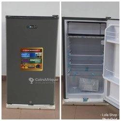 Refrigerateur Néon
