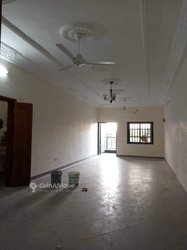 Location appartement 4 pièces - Maro Militaire