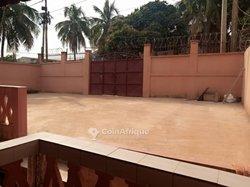 Location Maison De Vacances 8 pièces - Yaoundé