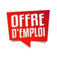 Offre d'emploi -  assistante commerciale
