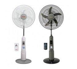 Ventilateur rechargeable 12V
