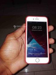 Apple iPhone 7 - 128Go
