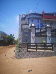 Vente Villa 9 Pièces 500 m² - Garantibougou