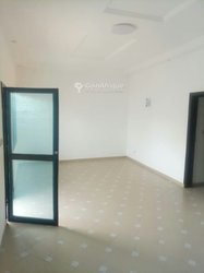 Location Appartement 3 pièces - Gbedegbe