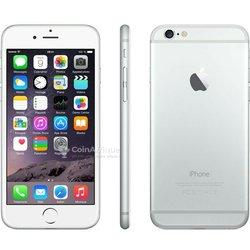 iPhone 6 -16Gb