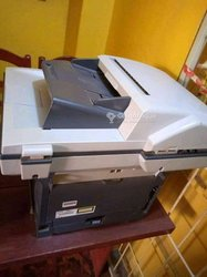 Photocopieuse / imprimante