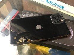 iPhone 12 Pro Max - 512Go