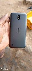 Nokia 1.3 - 16 Go