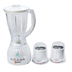 Mixeur- moulinex 3 en 1