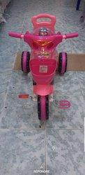 Tricycle vélo pour bébé