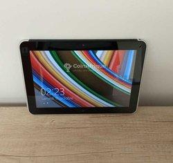 Tablette HP Elitepad