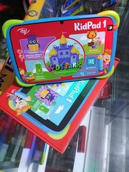 Itel Kidpad 1 32 Gb