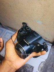 Appareil photo Canon sx530 hs