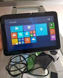 Tablette HP Élitepad