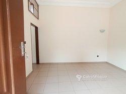 Location Appartement 2 Pièces - Calavi Djadjo