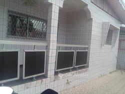 Vente Villa 11 pièces - Douala