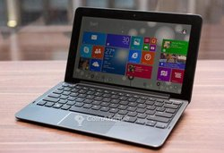 Tablette Dell détachable - 64Go