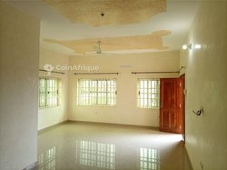 Location appartement à  Tokan
