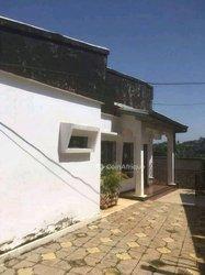 Location villa 5 pièces  - Awai