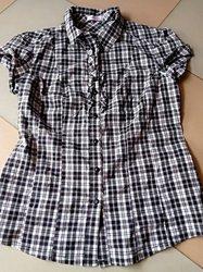 Chemises femmes