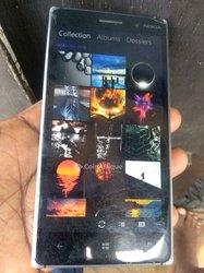 Nokia Lumia 830 4G