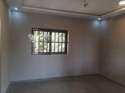 Location appartement  2 pièces - Agoé Legbassito