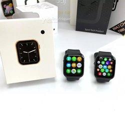 Montre connectée Apple Série 6 iwo 26