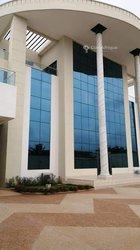 Location Appartements 3 pièces - Akpakpa