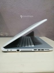 PC HP Notebook core i5-4210u