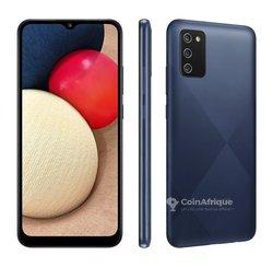 Samsung Galaxy A2S - 32Go