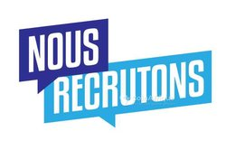 Recrutement - Developpeur Back-end