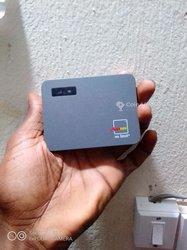 Modem Wifi Moov 4G universel