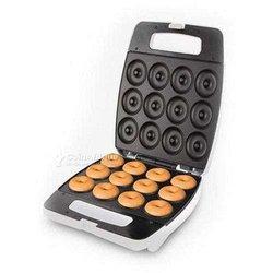Machine à donuts