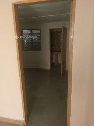 Location appartement 2 pièces - Aibatin
