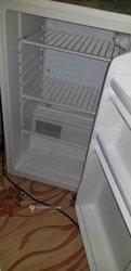 Réfrigérateur Proline